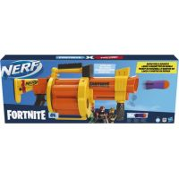 Hasbro Nerf Fortnite GL 2