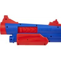 Hasbro Nerf Fortnite Mega Pump SG Blaster 3