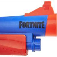 Hasbro Nerf Fortnite Mega Pump SG Blaster 4