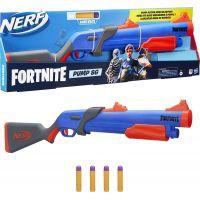 Hasbro Nerf Fortnite Mega Pump SG Blaster 6