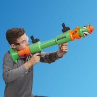 Hasbro Nerf Fortnite RL 4