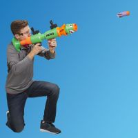 Hasbro Nerf Fortnite RL 6