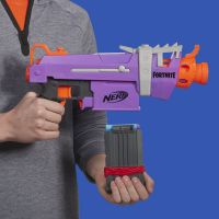 Hasbro Nerf Fortnite SMG 2