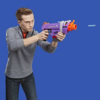 Hasbro Nerf Fortnite SMG 3
