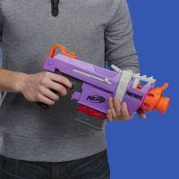 Hasbro Nerf Fortnite SMG 4