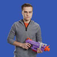 Hasbro Nerf Fortnite SMG 5