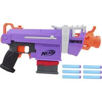 Hasbro Nerf Fortnite SMG