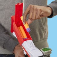 Hasbro Nerf Fortnite Tactical Shotgun 5