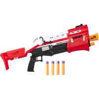 Hasbro Nerf Fortnite Tactical Shotgun 2