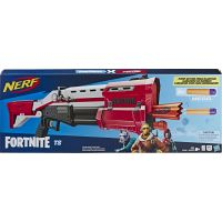 Hasbro Nerf Fortnite Tactical Shotgun 6