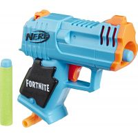 Hasbro Nerf Microshots Fortnite blástr Micro HC-R