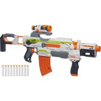 Hasbro Nerf Modulus pistole B1538- Poškozený obal