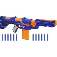 Hasbro Nerf N-Strike Elite Delta Trooper