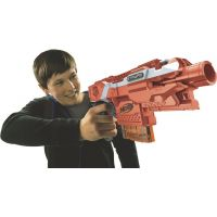 Hasbro Nerf N-Strike Elite Stryfe Blaster 3