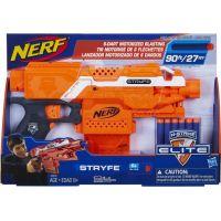 Hasbro Nerf N-Strike Elite Stryfe Blaster 2