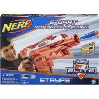 Hasbro Nerf N-Strike Elite Stryfe Blaster 4