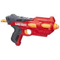 Hasbro Nerf Nstrike Mega Hotshock