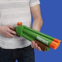 Hasbro Nerf SuperSoaker Fortnite Pump SG 2