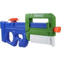 Hasbro Nerf SuperSoaker Fortnite SMG