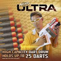 Hasbro Nerf Ultra ONE 4