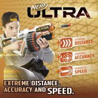 Hasbro Nerf Ultra ONE 5