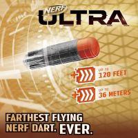 Hasbro Nerf Ultra ONE 6