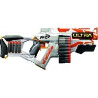 Hasbro Nerf Ultra ONE 2