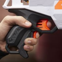 Hasbro Nerf Ultra Two 6