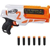 Hasbro Nerf Ultra Two