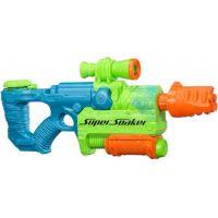 Hasbro Nerf Vodní pistole Revenge Zombinator