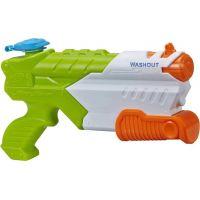 Hasbro Nerf Vodní pistole Washout