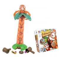 Hasbro Opičí bláznění