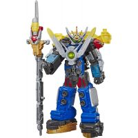 Hasbro Power Rangers Beast X Ultrazord