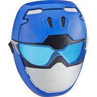 Hasbro Power Rangers Maska modrá