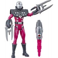 Hasbro Power Rangers Základní 15 cm figurka Tronic