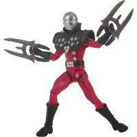 Hasbro Power Rangers Základní 15 cm figurka Tronic 2