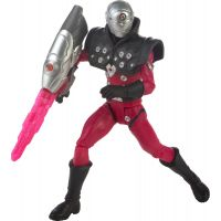 Hasbro Power Rangers Základní 15 cm figurka Tronic 3