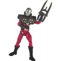 Hasbro Power Rangers Základní 15 cm figurka Tronic 4
