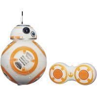 Hasbro Star Wars Epizoda 7 BB8 Droid na dálkové ovládání