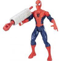 Hasbro Spider-man 15 cm figurky s doplňkem Spider-man