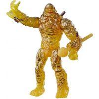 Hasbro Spider-man 15cm figurka s příslušenstvím Molten Man