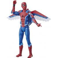 Hasbro Spider-man 15cm figurka s příslušenstvím Spider-man