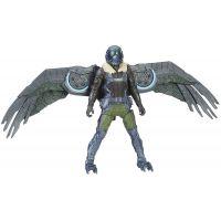 Hasbro Spider-man 15cm filmové figurky Marvels Vulture