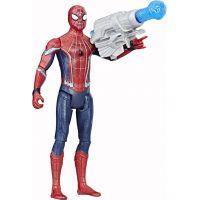 Hasbro Spider-man figurka 15 cm Spider-man