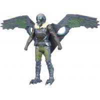 Hasbro Spider-man figurka 15 cm Vulture