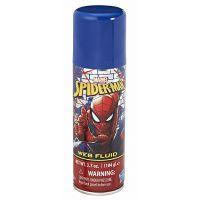 Hasbro Spider-man Náhradní náplň do pavučinometu - Poškozený obal