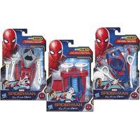 Hasbro Spider-man Náplně pavučiny Disc Slinger 4