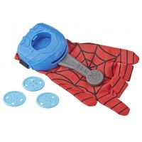 Hasbro Spider-man Rukavice Spidermana