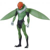 Hasbro Spiderman Figurky s vystřelovacím pohybem Marvel's Vulture 15 cm 3