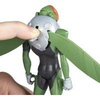 Hasbro Spiderman Figurky s vystřelovacím pohybem Marvel's Vulture 15 cm 5